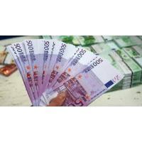Financiamiento y apoyo crediticio para personas serias