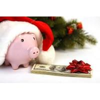 Oferta de préstamo para aliviar sus diversas preocupaciones.