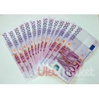 Oferta de préstamo de dinero hasta 8000000 €.