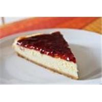 6 cuc - Cheesecake y otras tartas francesas a domicilio, 52386820, 6492632 Alberto