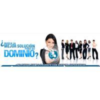 72 Horas! Nueva Oferta 2015! Dominios, Sitios WEB, Correo, 2710305 Maribel