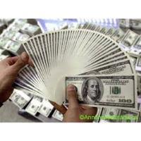 soluciones a sus problemas de financiación