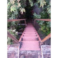 HERRERIA HERRERO Montaje de Escaleras 53732036 Sandor