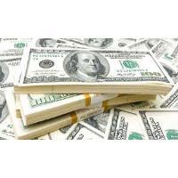 Oferta de préstamo entre persona seria para el año 2018