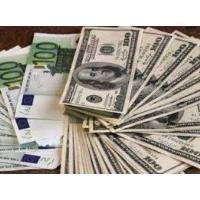 Asistencia financiera para cada tipo de préstamo.