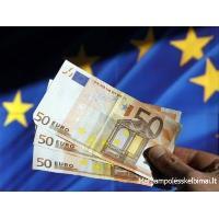 Hasta 100000 EUR