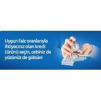 Crédito adecuado a sus necesidades de acuerdo con el funcionamiento muy particular del sistema financiero.