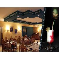 Restaurante Magis
