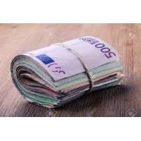 Encuentre un préstamo de dinero