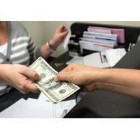 Oferta de préstamo entre persona seria, eficiencia 72 h