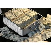 sincera oferta de préstamo a las personas en el proyecto para un propósito real