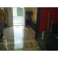 Pulidor de pisos 58124998+pulidores profesionales con tecnología moderna