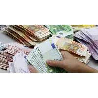100 000 €. Capital utilizado