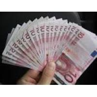 ofrecer préstamos entre particular, muy rápido y fiable en 48 horas