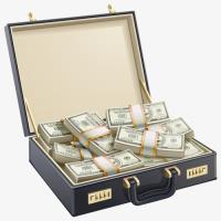 Oferta de préstamo urgente Solicite ahora
