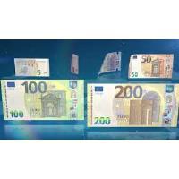 Oferta de préstamo entre prestamista y clientes.