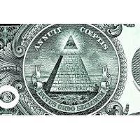 Join illuminati +27629035491