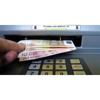 oferta de préstamo rápido entre particular, en Ecuador