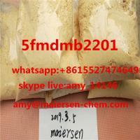 strongest 5F-MDMB-2201 5f mdmb 2201 pure powder for sale