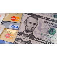 Obtenga su crédito urgentemente y sin comisiones.
