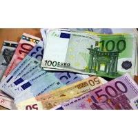 ayudar a la persona que necesita crédito y financiamiento Correo electrónico: Dianasimona36@gmail.com
