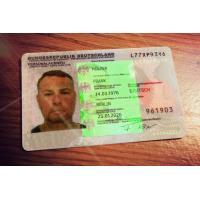 Buy Original  Passports,Drivers's License,  ID Cards, http://promptdocuments.com/ Visa, USA Green Card, Counterfeit money ,Citizenship, IELTS / TOELF, IDP, GMAT, ESOL, NEBOSH, DIPLOME,
