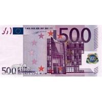 Ofrezco un préstamo de 10,000 € a 30,000 € a 50,000 € a 7,000,000 €