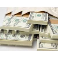Oferta especial de préstamo ebtre