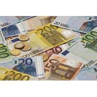 oferta de préstamo sólo para las personas rechazadas por los bancos