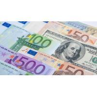 Ofertă garantată de împrumut