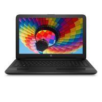 Laptop HP 15.6 pulgadas con windows 10 nueva con sus maleta