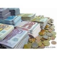 préstamo de 5.000 euros a 5.000.000 euros oferta