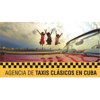 People to People All Transfers in Cuba