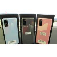Apple Iphone 11 Pro / 11 Pro Max / Samsung Galaxy S20 / S20 + Whatsapp  +15596010090