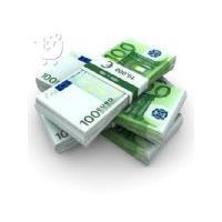 El crédito bancario en particular