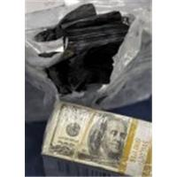 Super ssd chemical solution for cleaning deface currency