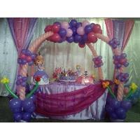 Fiesta de bodas,cumpleaños y Quince con Somos Fiesta 53309801