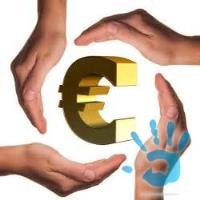 No más preocupaciones sobre el dinero en Francia, Suiza, Canadá, Bélgica en 72 horas