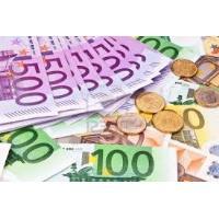 particular a que ofrezco préstamo de 2.000,00 €/$  para 1.000.000,00 €/$