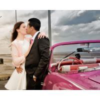 Weddings Photographer Habana Cuba-Alberto Morales-53337648/78368443