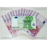 Opportunità speciale per finanziamenti veloci e affidabili.
