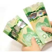 ofrecer préstamos entre particular, seria, honesta y muy fiable