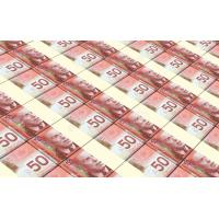 High quality undetectable banknotes Bills CAD, USD, GBP, AUD, EUR for sale