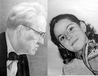 Pintora Profesional, Hago retratos por encargo
