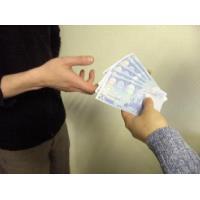 oferta de financiamiento y préstamos rápidos