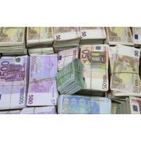 Otorgamos préstamos dentro del rango de €10.000,00 a €50.000.000,00
