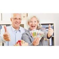 ofrecer préstamos entre particular, muy grave