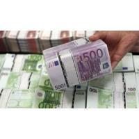 PRÉSTAMOS y créditos de INVERSIÓN Younited OFERTA