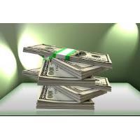 ofrecer préstamos entre individuos y fiable (e-mail: carolyn.wilkins00@gmail.com)