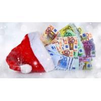 oferta de préstamos entre particulares honestos y serios